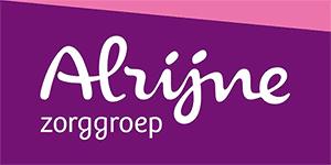 Logo-Alrijne-Zorgroep-300