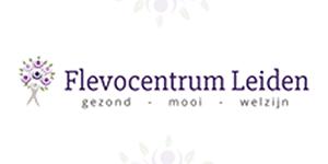 Logo-Flevocentrum-Leiden-300