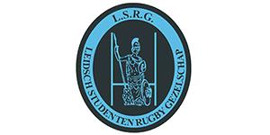 Logo-LSRG-300