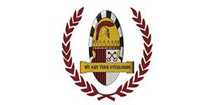 Logo-LVV-300