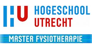 Logo-Master-HU-300